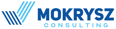 MOKRYSZ CONSULTING